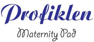profiklen-logo