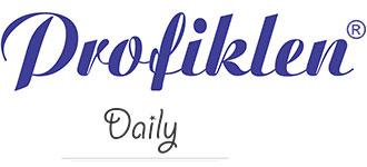proficlen-daily